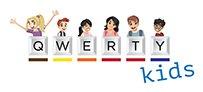 qwerty-kids-logo