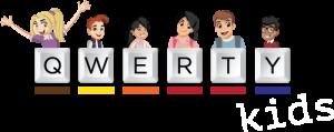 qwerty-kids-logo-white